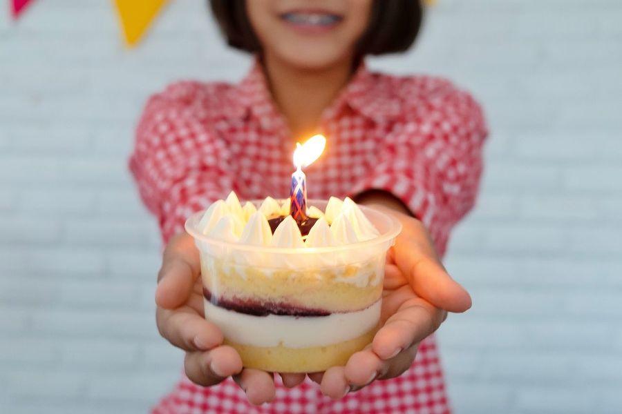 Фото с сайта eyeem.com