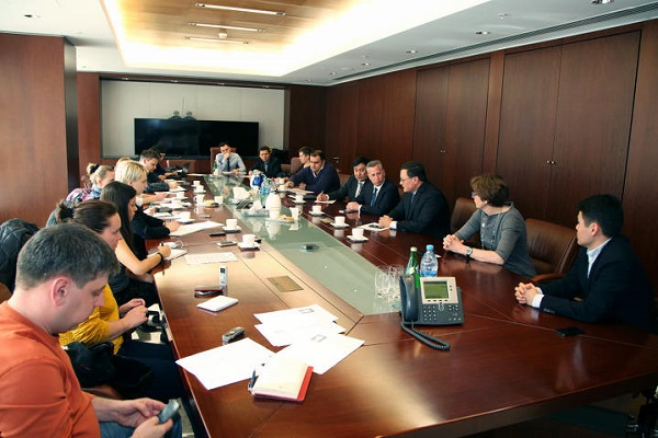 Фото с сайта forbez.kz
