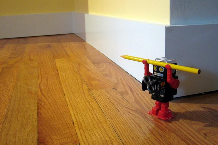 Фото с сайта www.niemanlab.org