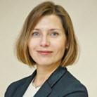 Наталья Звороно, Руководитель налоговой практики SBH Law Office, Член правления и экспертного совета Ассоциации налогоплательщиков