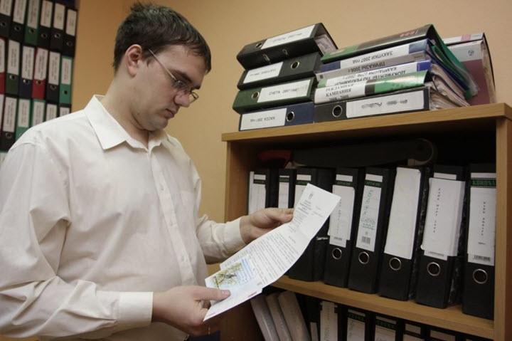 Фото с сайта кusakcent.ru