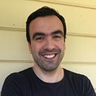 Александр Нижельский, CEO компании-разработчика цифровых продуктов LeanConsult