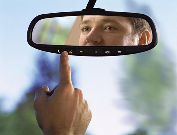 Фото с сайта tispol.org