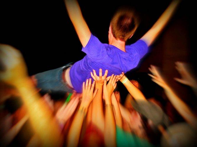 Фото с сайта boingboing.net