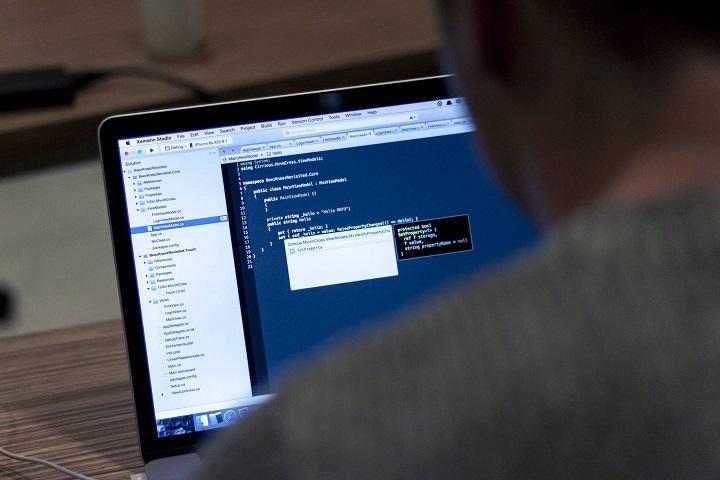Фото с сайта www.designlab.su