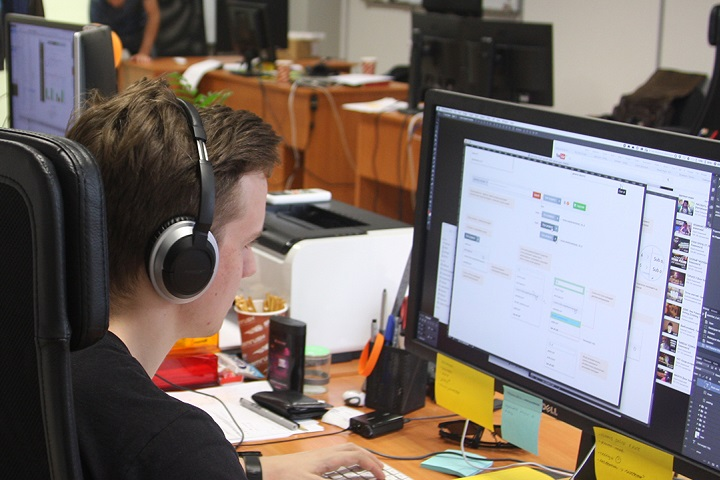 Фото с сайта ru.semrush.com