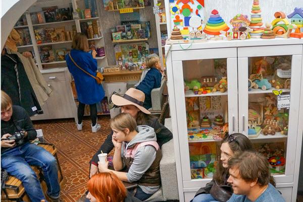 Фото с сайта s13.ru