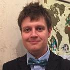 Павел Шпунгин