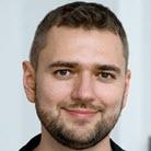 Андрей Юранов Руководитель направления венчурных инвестиций RBF Ventures