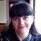 Виктория Таланова