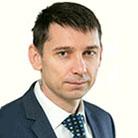 Андрей Котик Заместитель генерального директораПО «Белоруснефть»