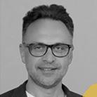 Колесников Сергей (Беларусь, Управляющий Партер Международной Академии Человеческого Капитала IHCA