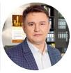 Олег Ланин, руководитель ООО «Крылатые медведи»