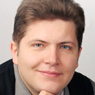 Сергей Зеневич
