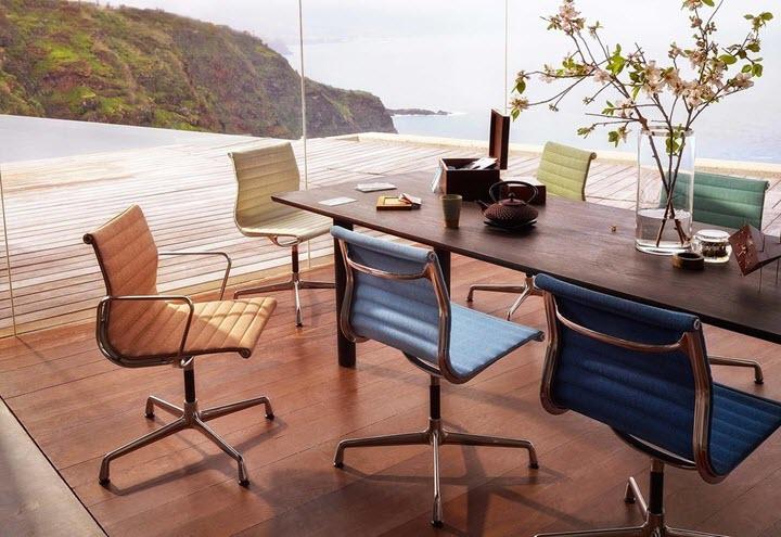Фото с сайта sohomod.com