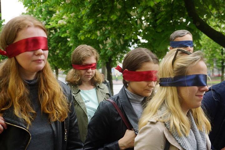 Фото с сайта hrodna.life