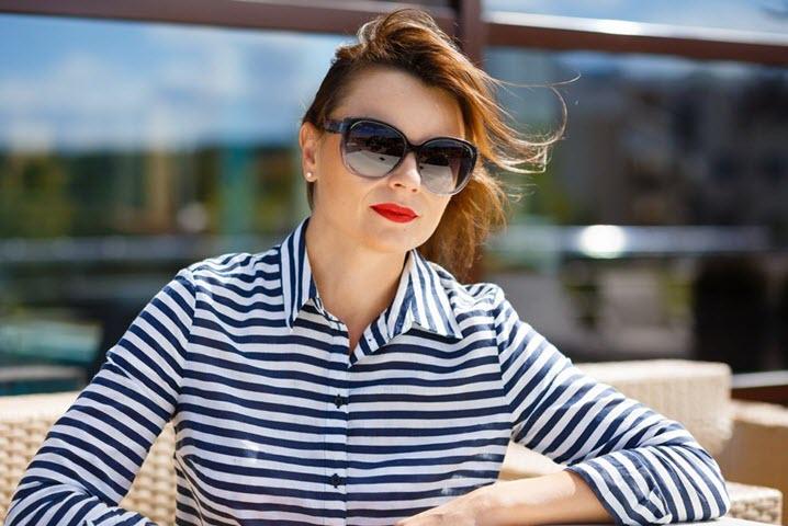 Фото с сайта molnia.by