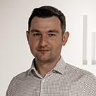 Александр Бочкин, генеральный директор Инфомаксимум (компания является разработчиком программных продуктов вобласти бизнес-аналитики)