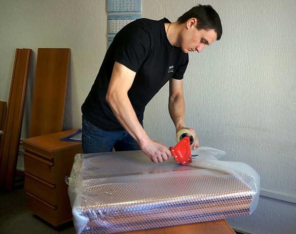 Фото с сайта cargorelo.com