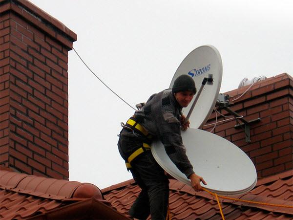 Фото с сайта demura.tv