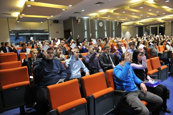 Фото с сайта mpogazprom.ru