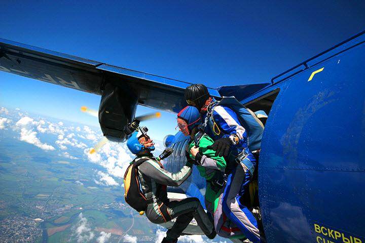 Фото с сайта aerograd.ru