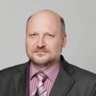 Юрий Попов. – руководитель направления «Твоя столица. Недвижимость для бизнеса»