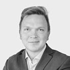 Илья Жуковец (Беларусь, CEO Onliner)