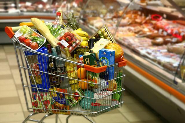Фото с сайта kocce.net