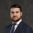Александр Зайцев, CEO инвестиционной платформы RAISON.ai.