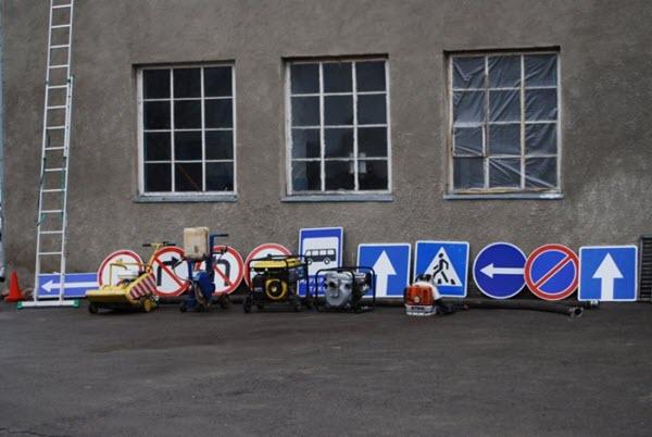 Фото с сайта autodriving.net