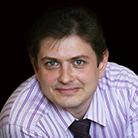 Василий Пигин Генеральный директор TTISI Россия