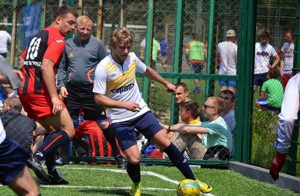 Фото с сайта brandsleague.com.ua