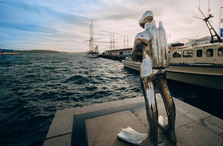 Фото с сайта olympus.com.ru