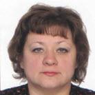 Наталья Салата, заместитель директора по экономике компании «Ункомбел»