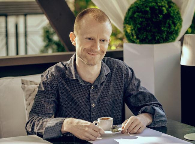 Фото с сайта stogova.livejournal.com