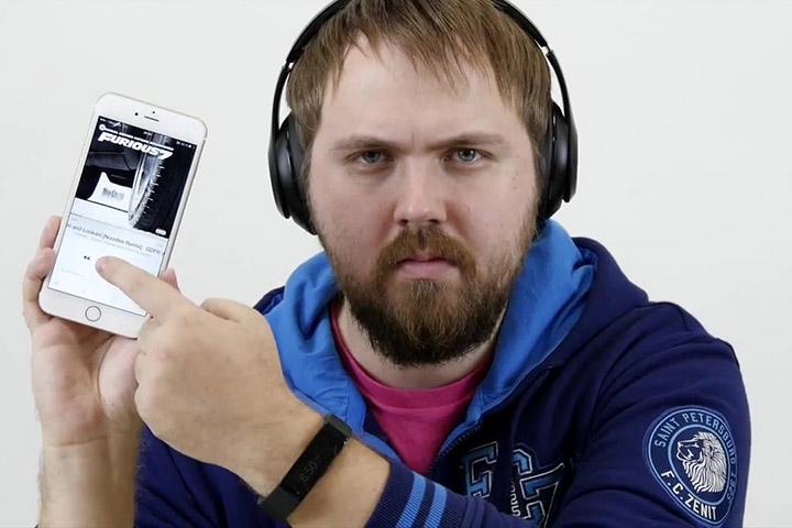 Фото с сайта coub.com