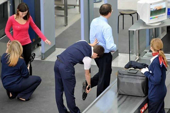 Фото с сайта dsnews.ua