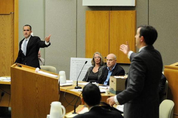Фото с сайта vnews.com