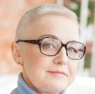 Ирина Иванченко, заместитель директора ООО «Консалтинговое бюро «К и Т».
