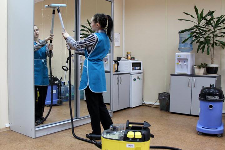 Фото с сайта sib-cleaning.ru