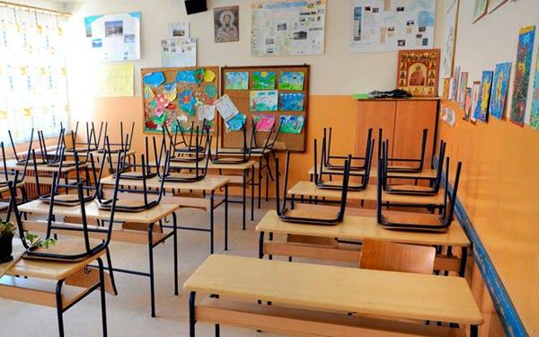Фото с сайта rublev.com