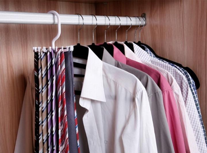 Фото с сайта archidea.com.ua
