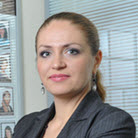 Алена Шипош