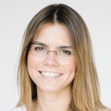 Алена Мысько Финансовый консультант, основатель и CEO Fuelfinance