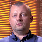 Андрей Милевич