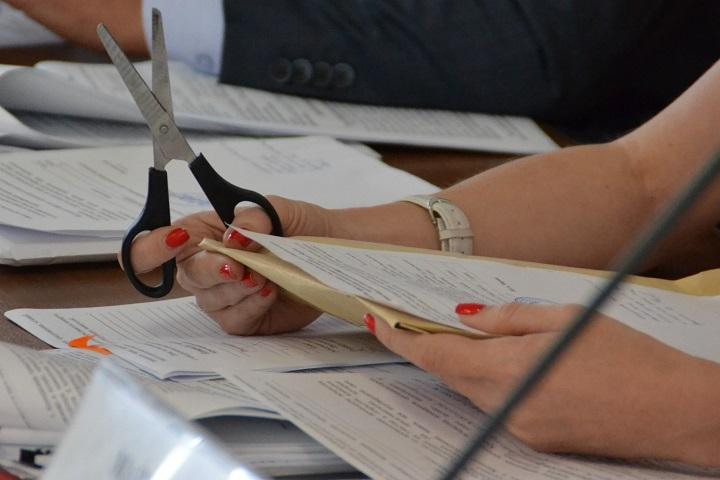Фото с сайта www.segodnya.ua