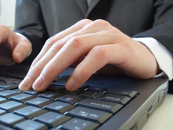 Фото с сайта www.mediarelease.ru