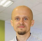 Олег Войтехович
