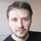 Алексей Шинкаренко Бизнес-партнер в компании Vizuatica, член ассоциации бизнес-ангелов angelsband.by